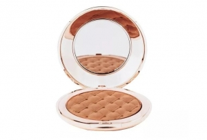 Glamour Pressed Bronzer Affect Cosmetics