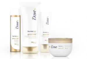 Dove DermaSpa Goodness3